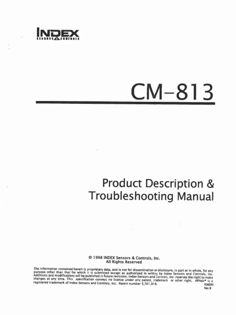medium resolution of apads manual apads wiring diagram
