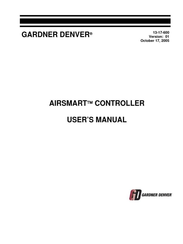 gardner denver motor wiring diagram auto electrical wiring diagram