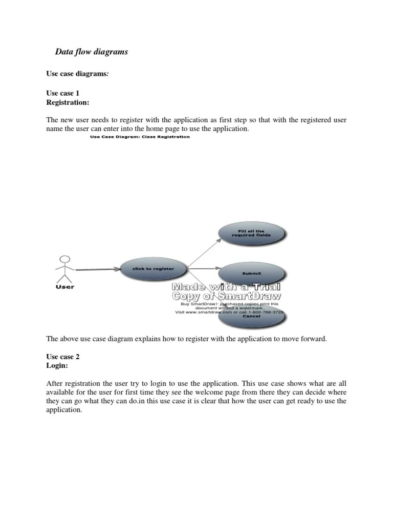small resolution of case flow diagram