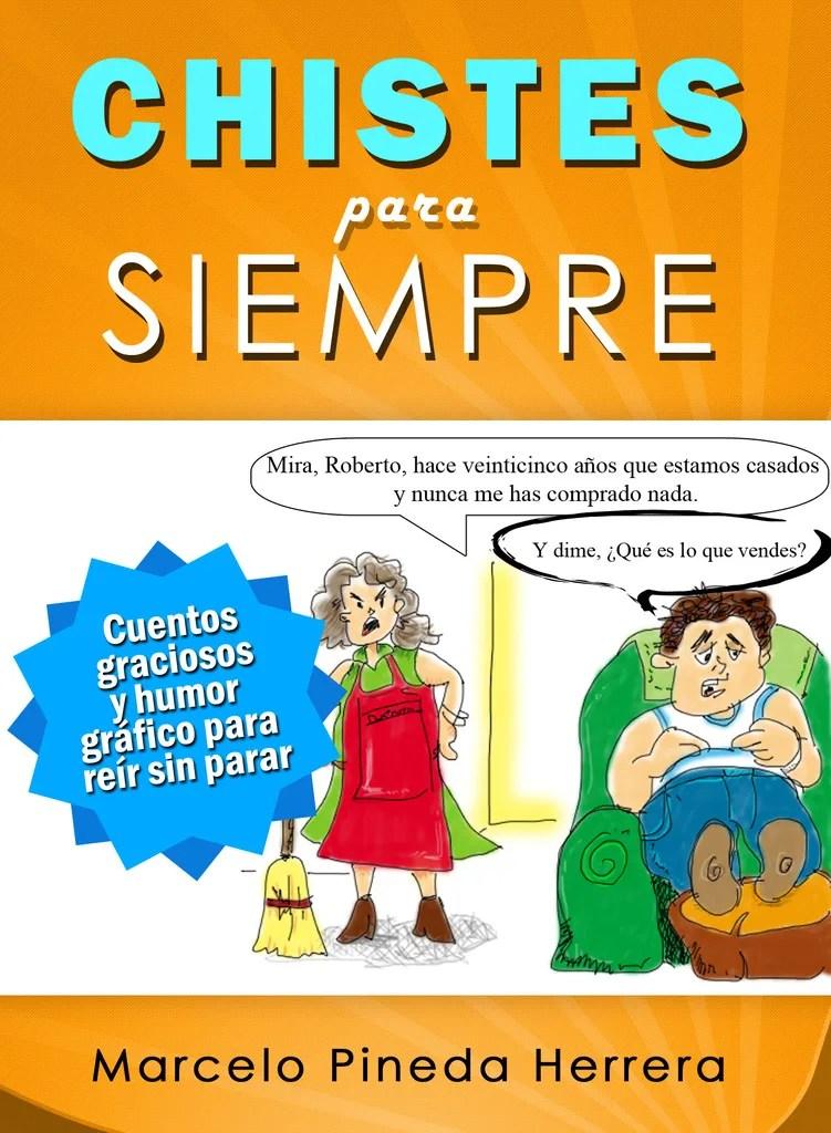 Baby's busy day (un día ocupado del bebé, en español), where is bear? Chistes para siempre: Cuentos graciosos y humor gráfico