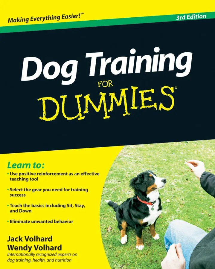 Dog Obedience Training – Understand Your Dog and Make Training Easy!