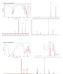 espectros combinados 2