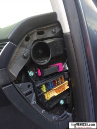Audi A4 Fuse Box Location 1999 | Best Wiring Library