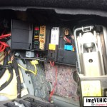 Audi A6 4f Fuse Box Location Center Wiring Diagram Pose Selection Pose Selection Iosonointersex It