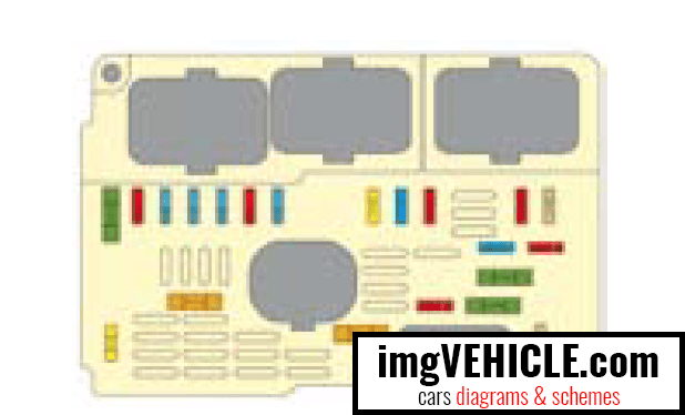 citroen c5 wiper wiring diagram narva winch rocker switch fuse box citro n i dc de diagrams u0026 schemes imgvehicle com