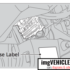 93 Honda Civic Fuse Diagram Gas Valve Wiring Box On Diagrams Losehonda Ix U0026 Schemes