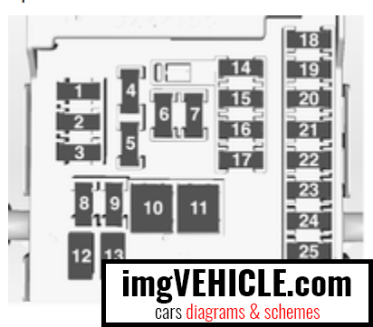 opel astra h abs wiring diagram volvo diagrams 850 j fuse box data