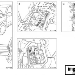 Toyota Rav4 Exhaust System Diagram Wiring Diagrams For Trucks 2005 Belt Great Installation Of 2010 Fuse Box Data Rh 17 13 7 Reisen Fuer Meister De Parts Serpentine