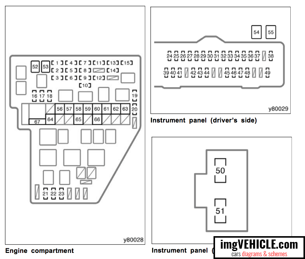 hight resolution of 2007 volvo s40 fuse box diagram