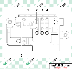 [WRG8370] Eos Fuse Box Diagram