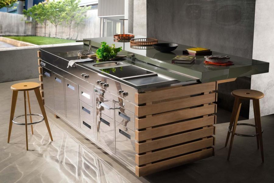 kitchen experts countertops types 诠释传统精髓的厨房专家laboratoriomattoni 房产资讯 房天下 手工高定厨房专家laboratoriomattoni