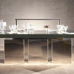 Kitchen Experts Ikea Stools 诠释传统精髓的厨房专家laboratoriomattoni 房产资讯 房天下 手工高定厨房专家laboratoriomattoni