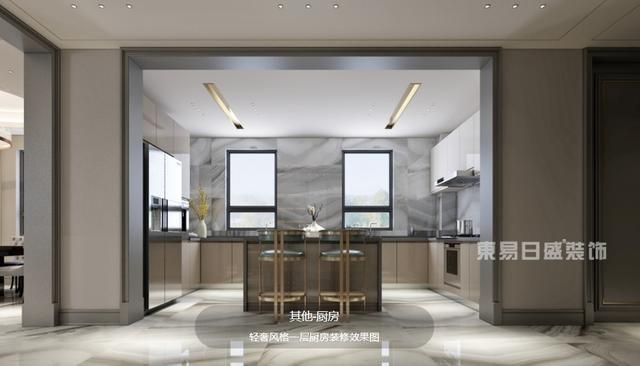 compact kitchen sink wall decorations for 紧凑型厨房的设计技巧 让空间变大又保留功能性 房产资讯 房天下 在装修时如何做到让小面积的厨房做到麻雀虽小五脏俱全 但又不会让原本就有限的空间显得过于局促 这绝对是极具挑战性的任务了