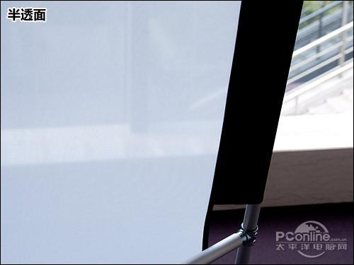 反光板使用教程:淺談攝影反光板及使用技巧(5)_攝影教程_影樓攝影_黑光網