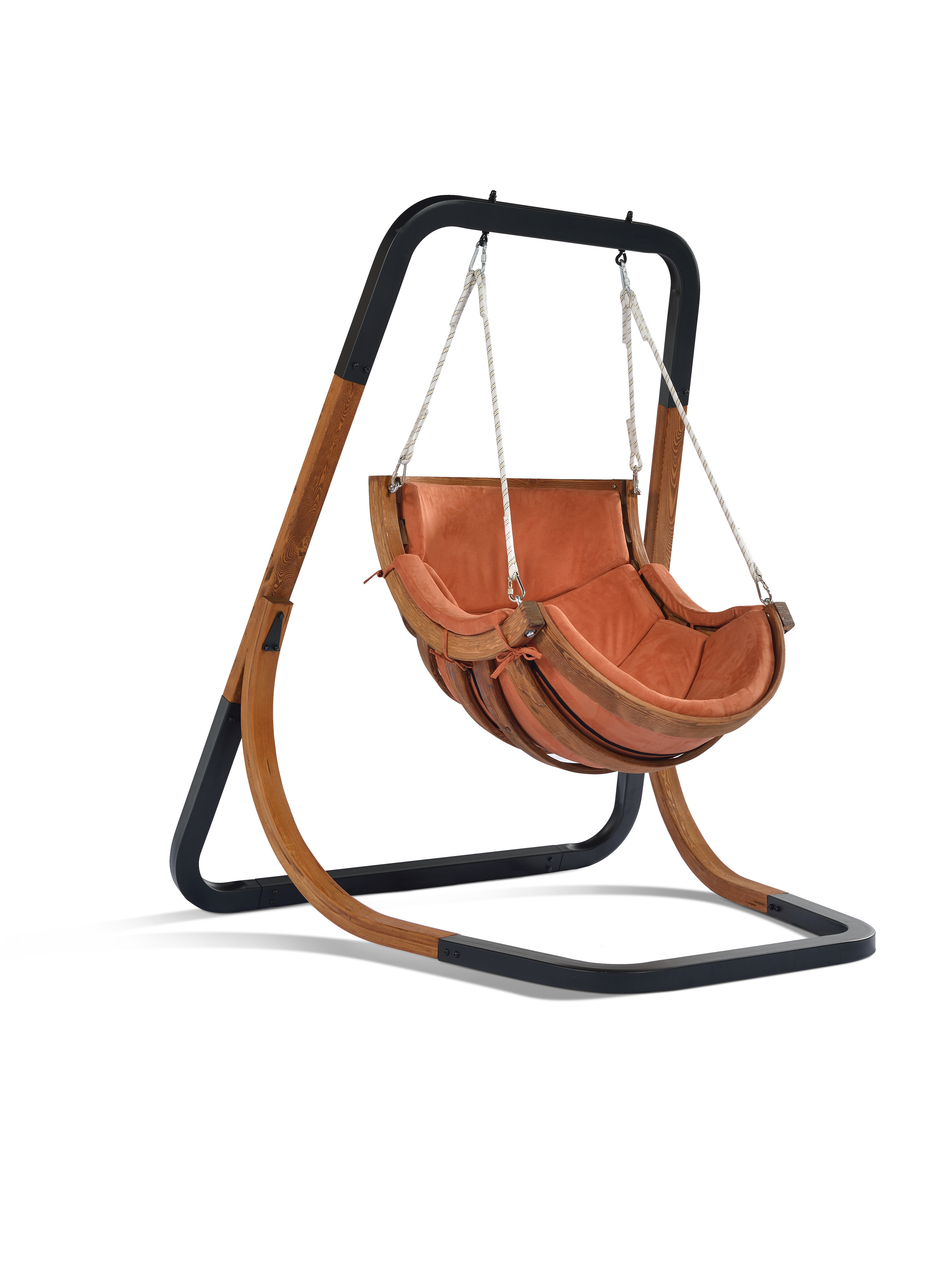 hanging chair lahore chairs for waiting rooms catalogue im hardware wooden swing