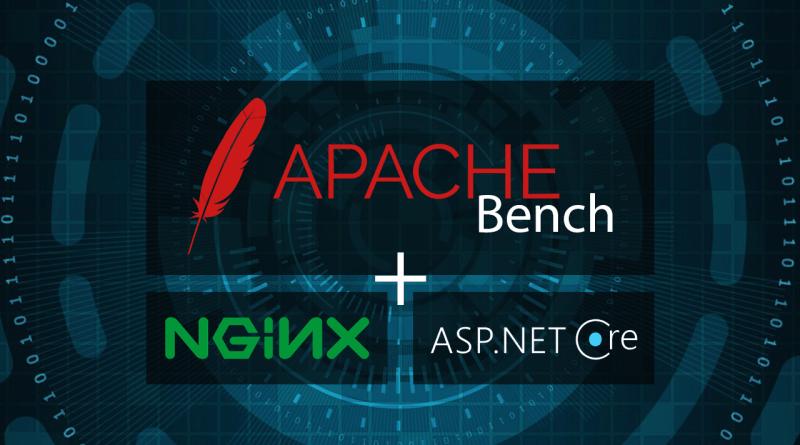 Nginx, ASP.NET Core i testiranje performansi – Apache Bench II deo