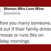 The Funniest Tweets About Family