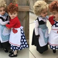 14 Funny and Adorable Halloween Pics to Brighten Your Day