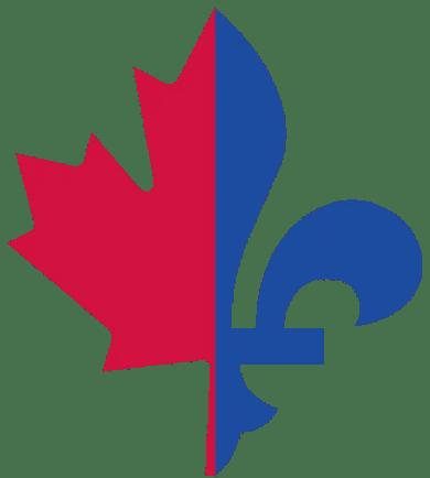 Acordo sobre imigração do Canada e do Quebec. Canada-Quebec Accord. Quebec seleciona seus imigrantes