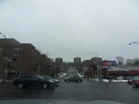 Fotos da cidade Quebec City (Ville de Québec) 4
