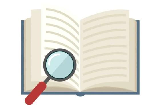 Glossário, índice, termos, nomeclaturas e siglas da imigração canadense