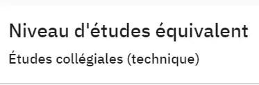 Tecnólogos em Informática também podem imigrar através da Missão de Recrutamento Quebec 2020
