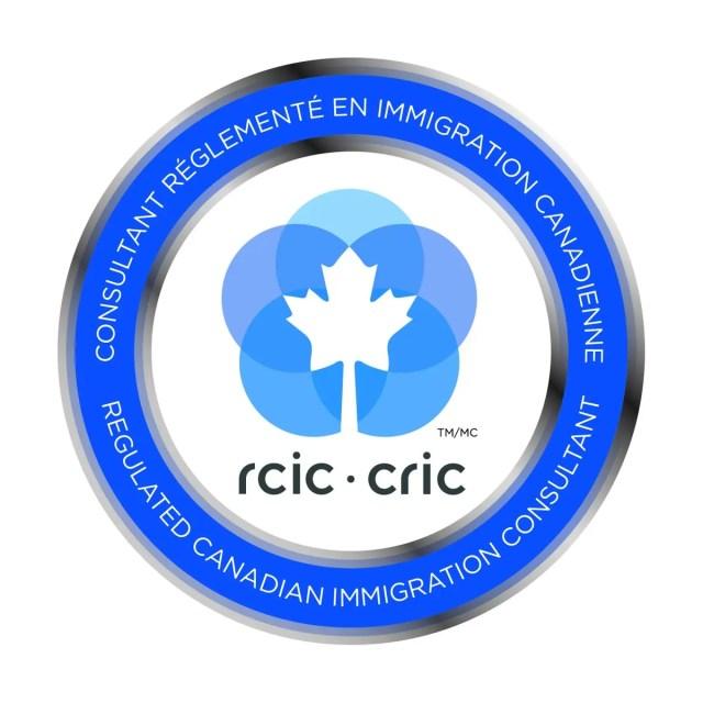 ICCRC - RCIC Consultor Regulamentado em Imigração Canadá egulated Canadian Immigration Consultant