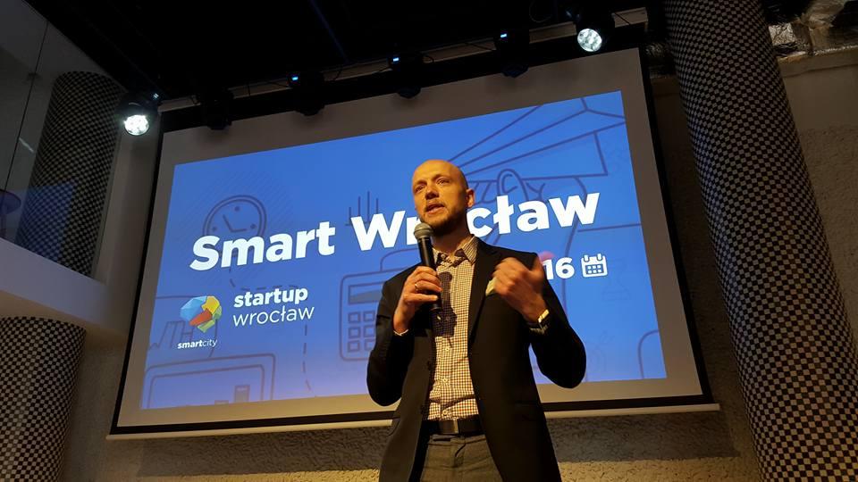 Startinpoland - polish startup