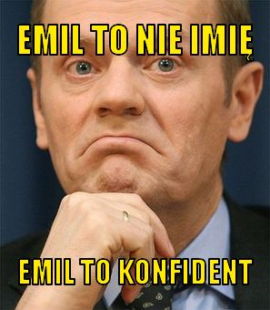 emil11