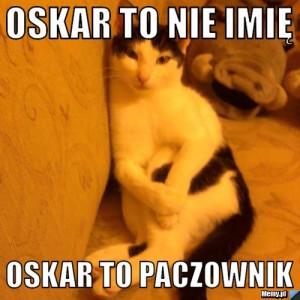 oskar10