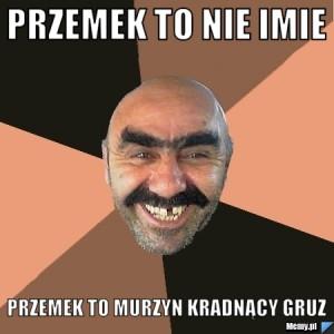 przemek1