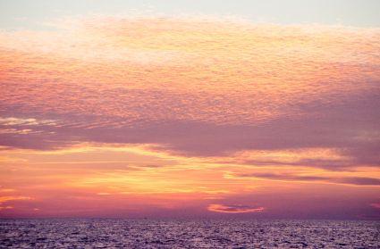 sunset 071