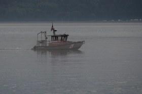 Vessel Rescue