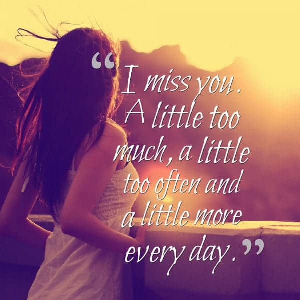 I Miss You Images For Husband Hd Djiwallpaperco
