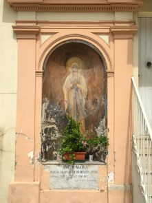 IMG_5514 ave o maria shrine sorrento italy