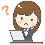 【1分でわかる】先般の意味や使い方と例文!先般ご連絡や先般来の意味も|ビジネスマナー