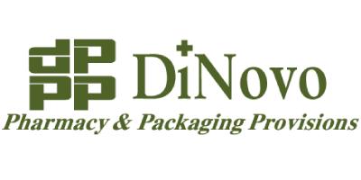 DiNovo Pharmacy & Packaging Provisions