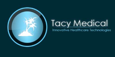 Tacy Medical