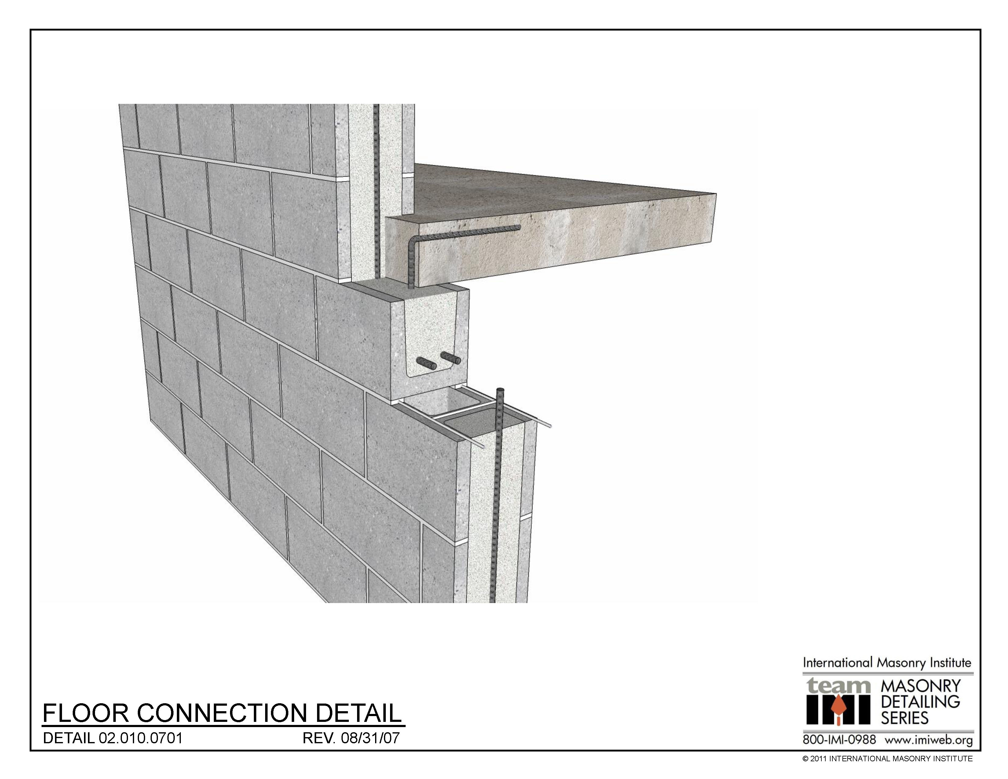 Reinforced Concrete Slab Design Calculations