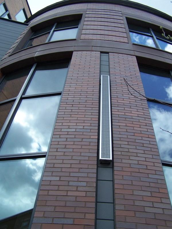 Brick International Masonry Institute