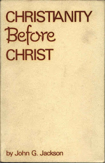 christianity_before_christ-front