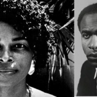 A Tribute to Black Liberation: From Assata to Fanon w Dhoruba bin-Wahad and Frank Wilderson