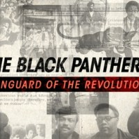 The Black Panther Party and J Dilla v Copyright Law