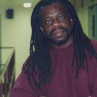 Dr. Mutulu Shakur Not Released From Prison