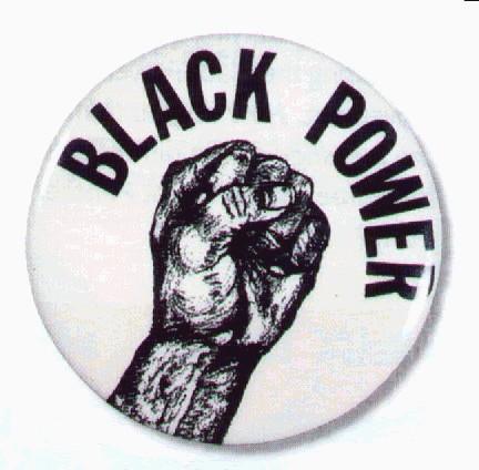 Defining Black Power: Dr. Jared Ball Debates Peniel Joseph
