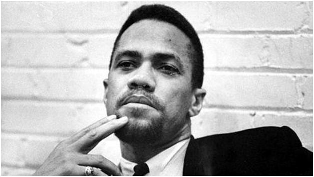 Malcolm X Commemoration February 22, 2013 Howard University