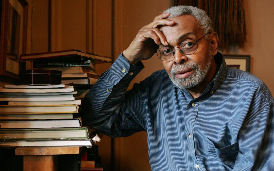 Amiri Baraka, Black Literature and the Prospect of Radical Thought