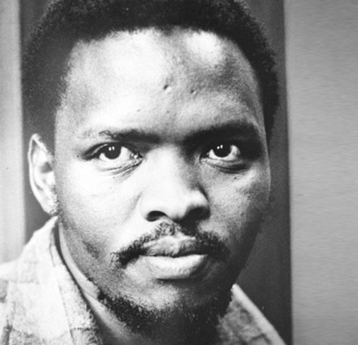 Biko Lives! Steve Biko and Black Consciousness Remembered
