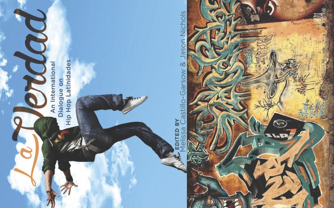 Ya Basta Con Latino!: The Re-Indigenization and Re-Africanization of Hip-Hop