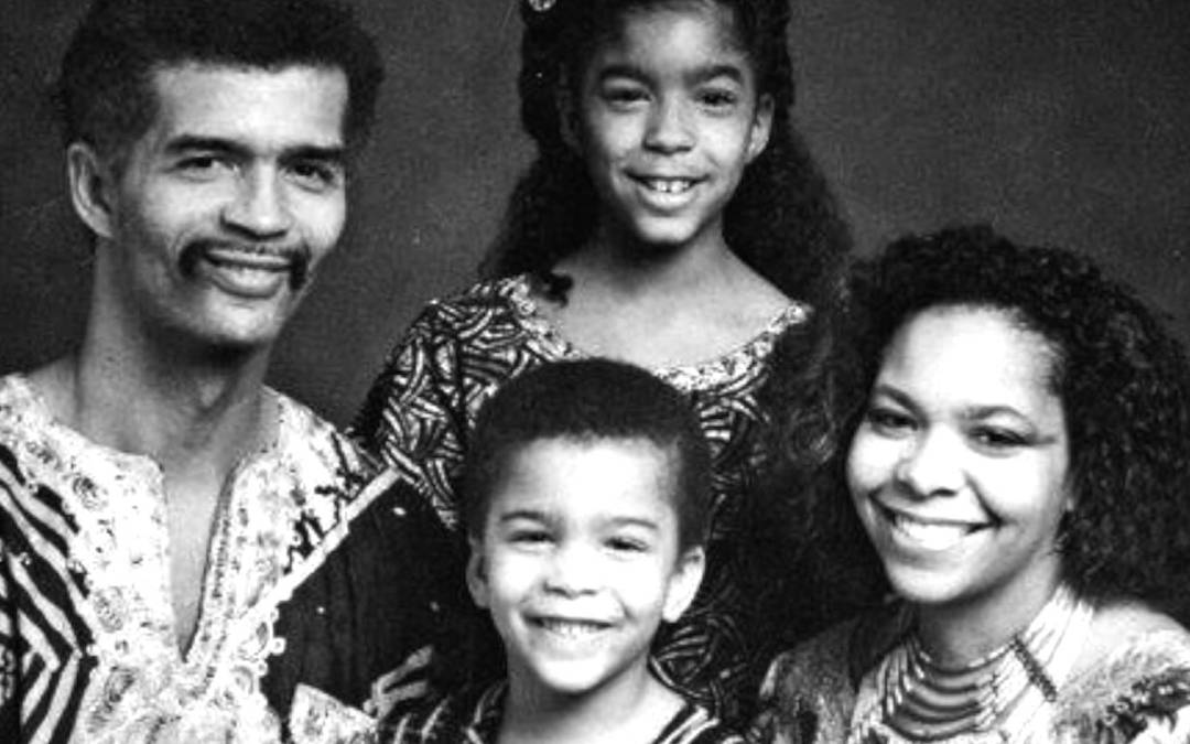 The Collective Meaning of Chokwe Lumumba, Jackson and Electoral Politics